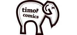 timof